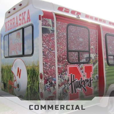 Sybesma-Graphics-COMMERCIAL